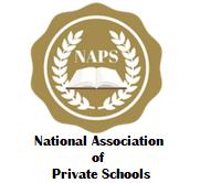 NAPS73 -small