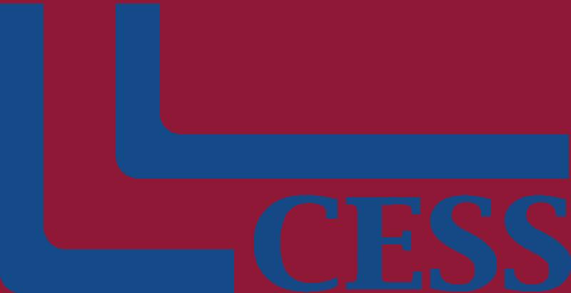 msa-cess-logo